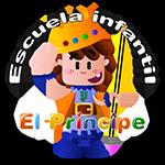 Escuela Infantil El Principe