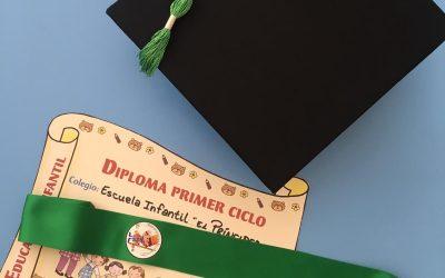 Protegido: Graduación curso 2018-2019