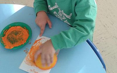Protegido: Naranjas en la clase de Prado