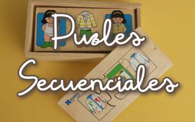 Protegido: Puzzles