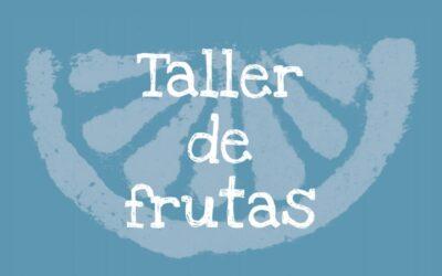 Protegido: Taller de frutas